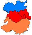 Shropshirepolitics2001.png