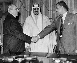 شخصيات تاريخية عربية _شكري القوتلي