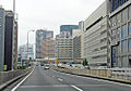 Shuto expressway shibaura.jpg