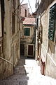 Sibenik - Flickr - jns001 (12).jpg