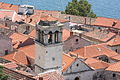 Sibenik - Flickr - jns001 (36).jpg