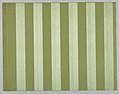 Sidewall (France), 1920 (CH 18380835-2).jpg