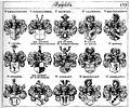 Siebmacher 1701-1705 A139.jpg