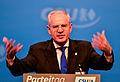 Siegfried Balleis CSU Parteitag 2013 by Olaf Kosinsky (2 von 6).jpg