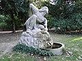 Siegfriedbrunnen Dresden.JPG