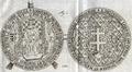 Sigillum Lodovici 1365.png