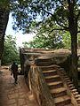 Sigiriya, Sri Lanka - panoramio (46).jpg