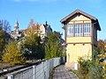 Sigmaringen Hbf - geo.hlipp.de - 22942.jpg