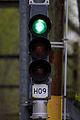 "Signal on ""D"" Branch near Longwood.jpg"
