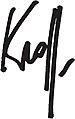 Signature Kroll.jpg