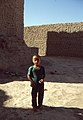 Silk Road 1992 (4368223426).jpg
