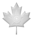 Silver wiki-maple leaf.png