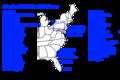 Silvermeteormap1.png