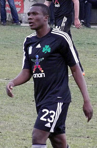 Simao Mate Junior in Panathinaikos.jpg