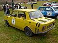 Simca 1000 Rallye 2 Blaye 2013 01.JPG