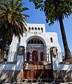 Sinagoga Kadoorie12.jpg