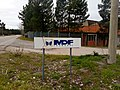 Sinal da MDF (antigas instalações) - Tramagal.jpg