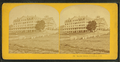 Sinclair House, Bethlehem, N.H, from Robert N. Dennis collection of stereoscopic views 2.png