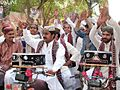 Sindh cultural day.jpg