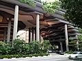 Singapore - panoramio (283).jpg