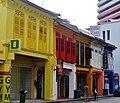 Singapore Little India 3.jpg