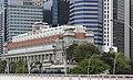 Singapore The-Fullerton-Hotel-Singapore-02.jpg