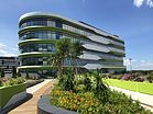Singapore University of Technology and Design - 20150602-06.jpg
