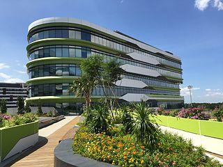 Fourth autonomous university to be established in Singapore