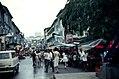 Singapur-16-Strasse in Chinatown-1976-gje.jpg