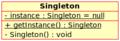 Singleton.png