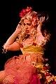 Sinner Saint Burlesque 04.jpg