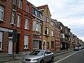 Sint-Niklaas Verbreytsite - Spoorweglaan - 240810 - onroerenderfgoed.jpg