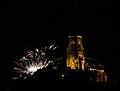Sint Martinus kerk Vijlen vuurwerk.JPG