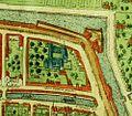 Sint Servaasabdij in Utrecht.jpg