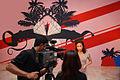 Sinta Tantra is interviewed on Bali TV.jpg