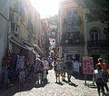 Sintra, Portugal - panoramio (30).jpg