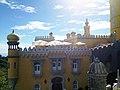 Sintra, Portugal - panoramio (60).jpg