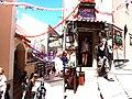 Sintra, shop (2).jpg