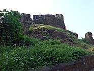 Sion Fort