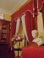 Sir George-Étienne Cartier National Historic Site, Montreal 20.jpg