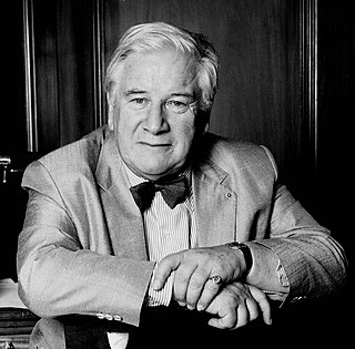 Peter Ustinov British actor, writer, and dramatist