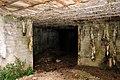 Siracourt, Wasserwerk 1 09 09.jpg