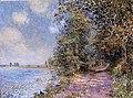 Sisley - An-August-Afternoon-Near-Veneux.jpg