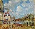 Sisley - The-Flood-At-Port-Marly.jpg