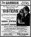Sisters (1922) - 2.jpg
