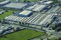 Site d'une usine Nicoll à Cholet.jpg