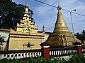 Sittwe, Myanmar (Burma) - panoramio - mohigan (35).jpg