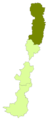 Situació de la Ribagorça respecte la Franja de Ponent.png