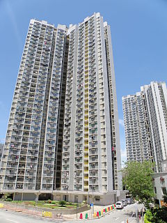 Siu Hin Court (sky-blue version).JPG