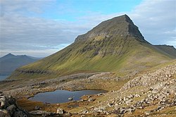 Skælingsfjall, Streymoy (faroe islands).jpg